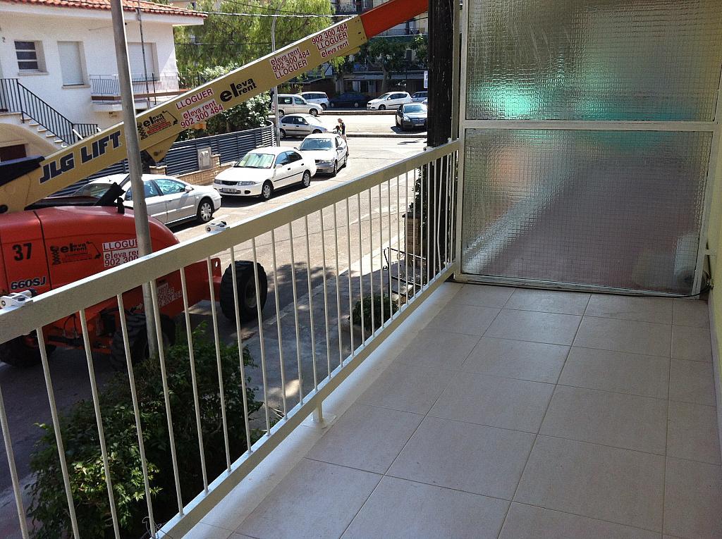 Apartamento en venta en calle Lleida, Regueral en Cambrils - 200087056