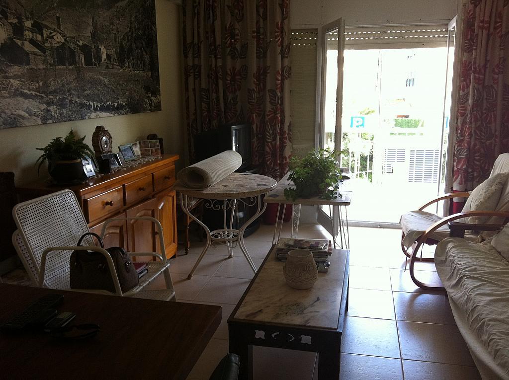 Apartamento en venta en calle Lleida, Regueral en Cambrils - 200087124