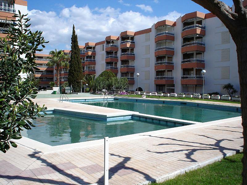 Apartamento en venta en calle Nord, Paseig jaume en Salou - 229734073