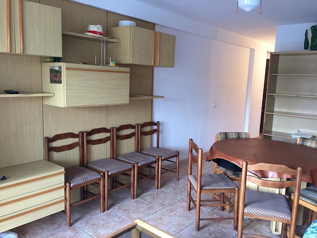 Apartamento en venta en calle Nord, Paseig jaume en Salou - 229734076