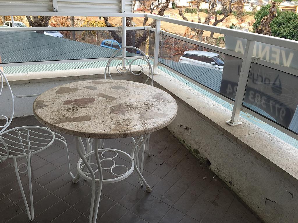 Apartamento en venta en calle Nord, Paseig jaume en Salou - 229734116