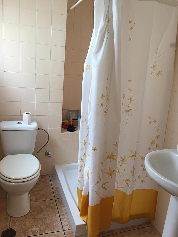 Apartamento en venta en calle Nord, Paseig jaume en Salou - 229734141