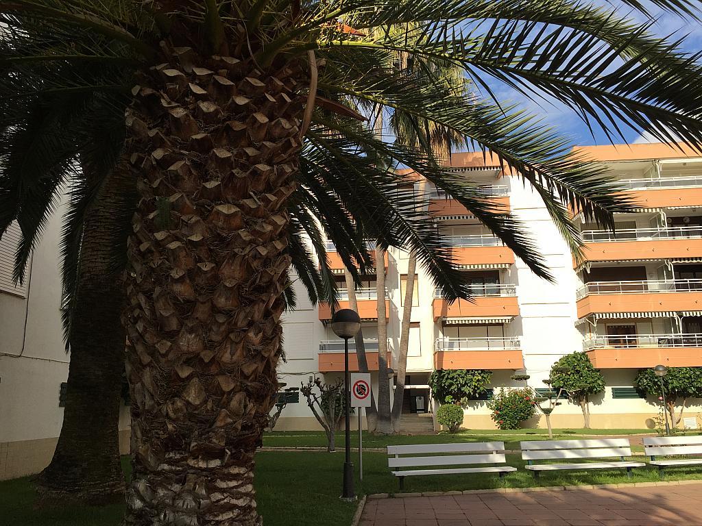 Apartamento en venta en calle Nord, Paseig jaume en Salou - 229734153