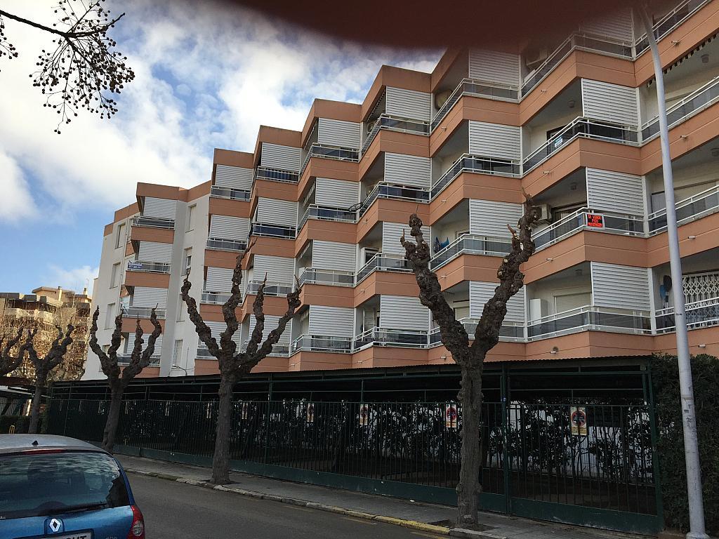 Apartamento en venta en calle Nord, Paseig jaume en Salou - 229734155