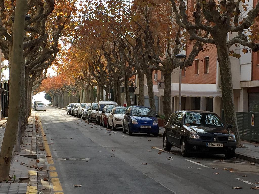 Apartamento en venta en calle Nord, Paseig jaume en Salou - 229734174