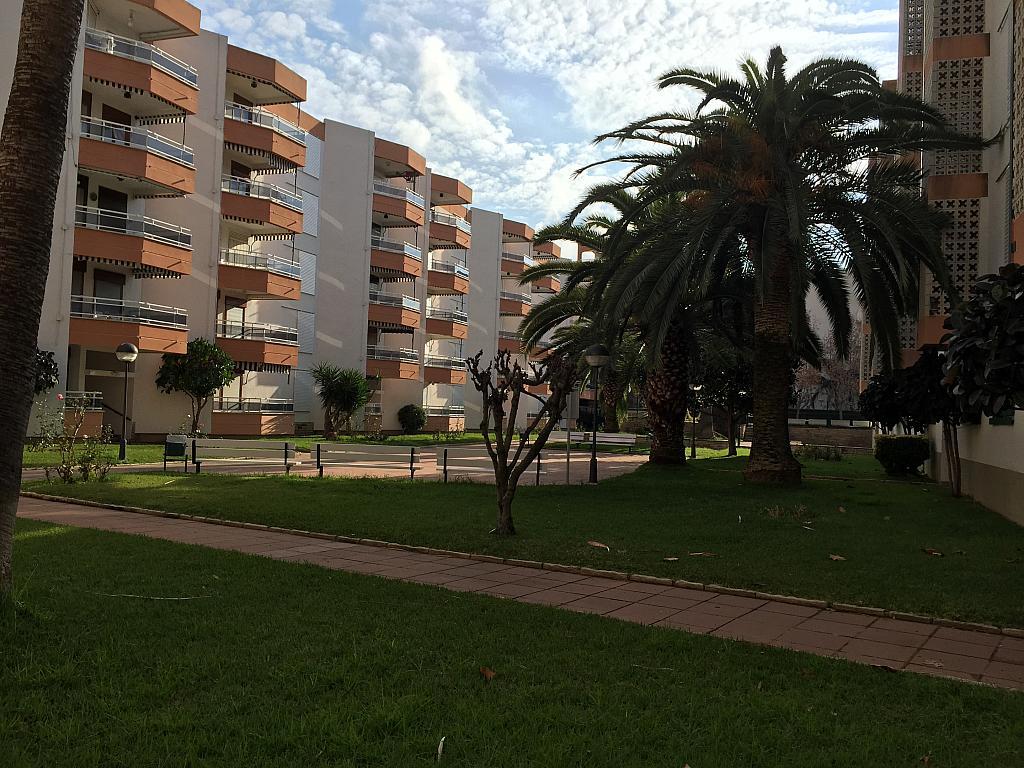 Apartamento en venta en calle Nord, Paseig jaume en Salou - 229734181
