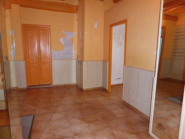 Local en alquiler en calle Hospital, Pueblo en Cambrils - 243414835