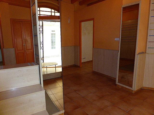 Local en alquiler en calle Hospital, Pueblo en Cambrils - 243414848