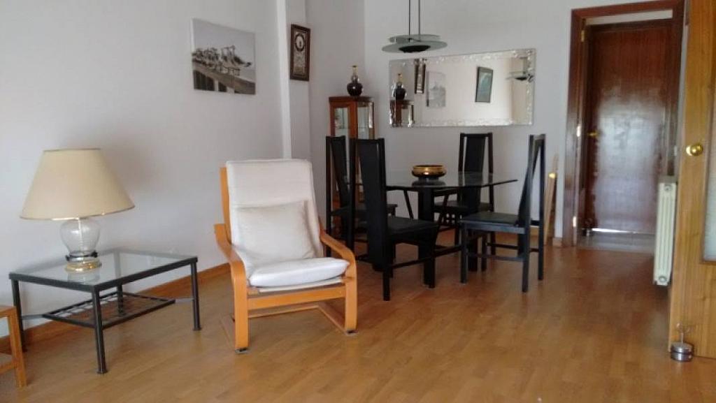 Foto - Dúplex en alquiler en calle Vinyet, Vinyet en Sitges - 182487017