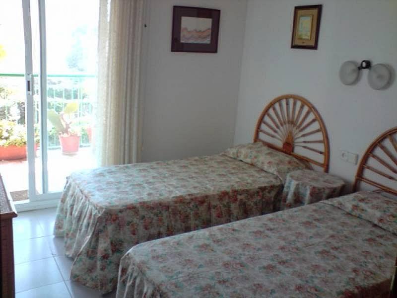 Foto - Dúplex en alquiler en calle Vinyet, Vinyet en Sitges - 182487029