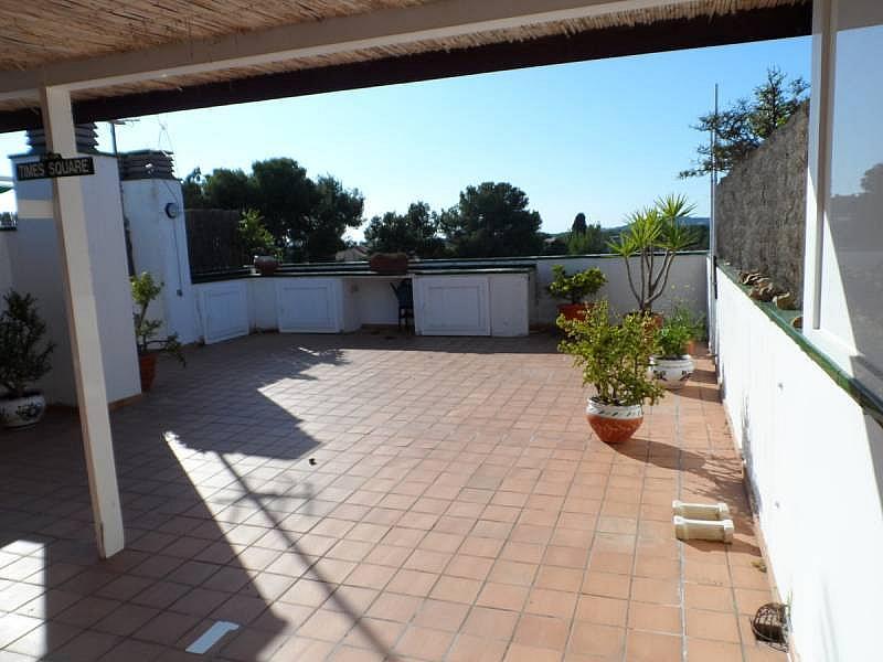 Foto - Dúplex en alquiler en calle Vinyet, Vinyet en Sitges - 182487032
