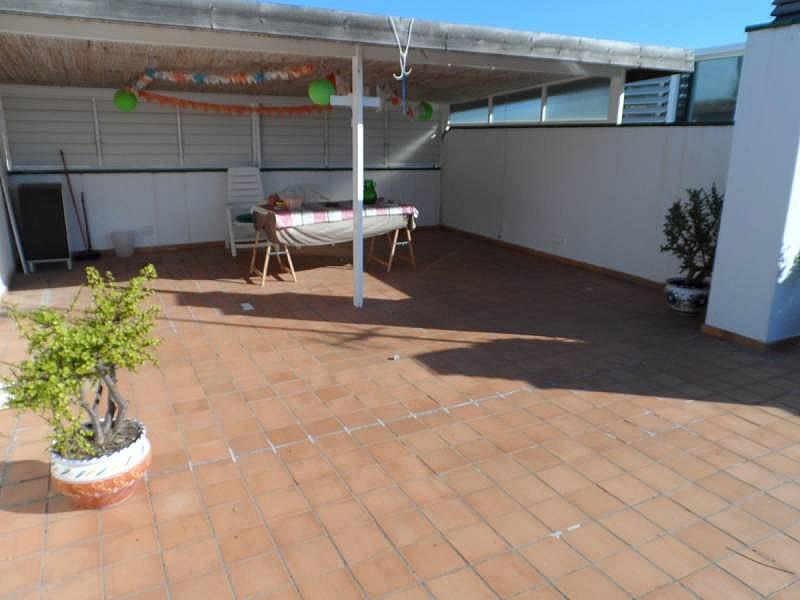 Foto - Dúplex en alquiler en calle Vinyet, Vinyet en Sitges - 182487035