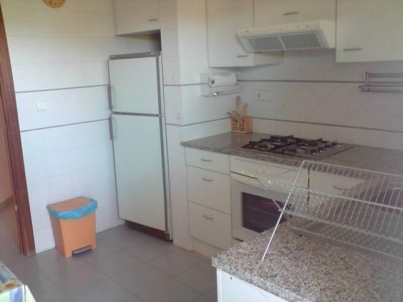 Foto - Dúplex en alquiler en calle Vinyet, Vinyet en Sitges - 182487044