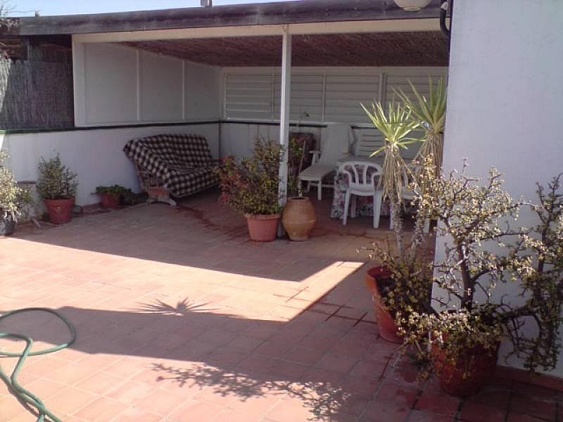Foto - Dúplex en alquiler en calle Vinyet, Vinyet en Sitges - 182487050