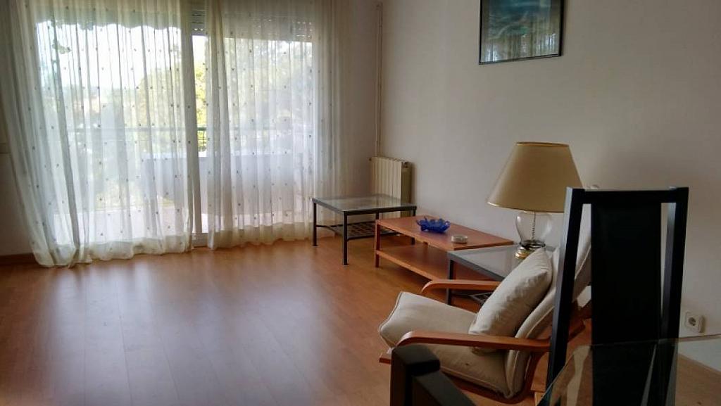 Foto - Dúplex en alquiler en calle Vinyet, Vinyet en Sitges - 182487062