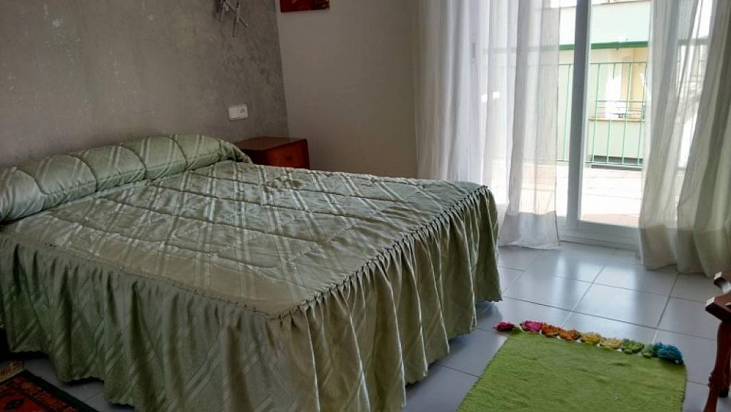 Foto - Dúplex en alquiler en calle Vinyet, Vinyet en Sitges - 182487065