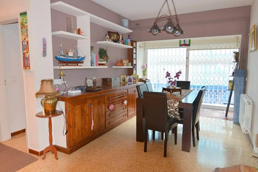 Foto - Apartamento en venta en calle Cases Noves, Cases noves en Sitges - 278420849