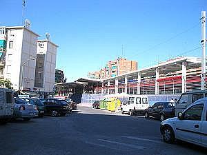 Local en alquiler en calle Del Parque Vosa, Norte-Universidad en Móstoles - 250411744