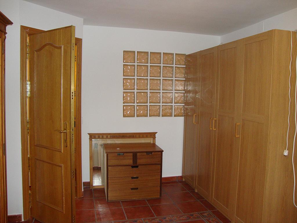 Chalet en alquiler en calle Rio Jucar, Boadilla del Monte - 332016931