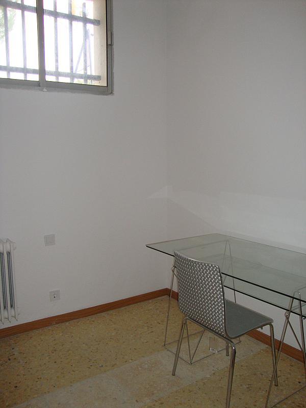 Chalet en alquiler en calle Rio Jucar, Boadilla del Monte - 332016942