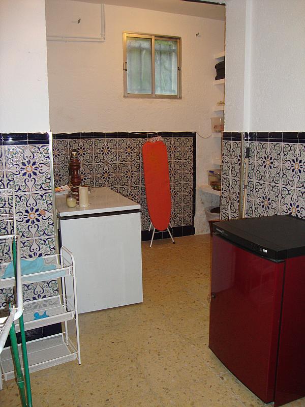 Chalet en alquiler en calle Rio Jucar, Boadilla del Monte - 332016945