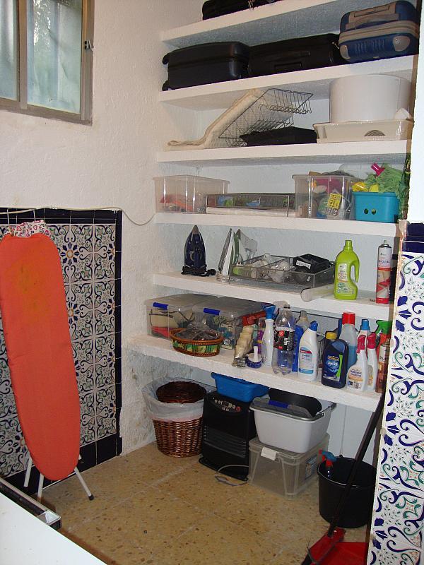 Chalet en alquiler en calle Rio Jucar, Boadilla del Monte - 332016950