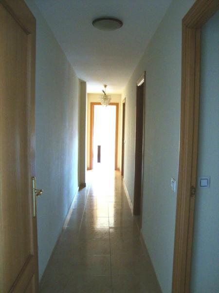 Piso en alquiler en calle Maravillas, Cabañas de la Sagra - 89768035