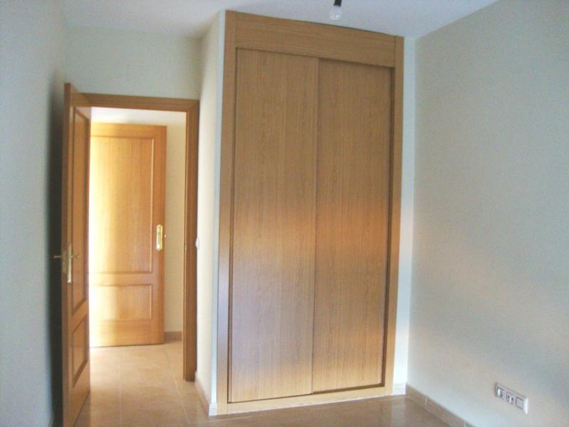 Piso en alquiler en calle Maravillas, Cabañas de la Sagra - 89768055
