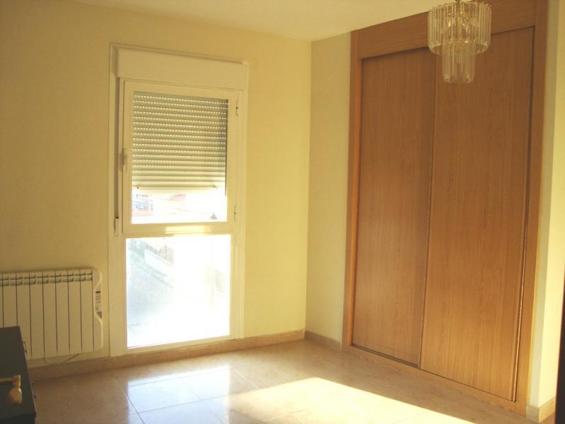 Piso en alquiler en calle Maravillas, Cabañas de la Sagra - 89768085