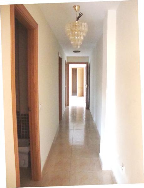 Piso en alquiler en calle Maravillas, Cabañas de la Sagra - 89768115