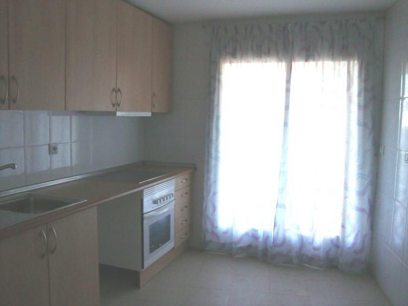 Piso en alquiler en calle Maravillas, Cabañas de la Sagra - 89768126