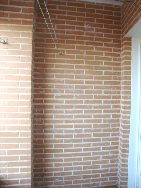Piso en alquiler en calle Maravillas, Cabañas de la Sagra - 89768148