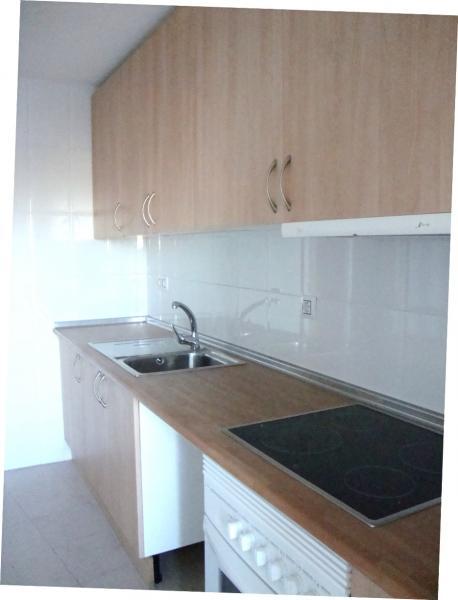 Piso en alquiler en calle Maravillas, Cabañas de la Sagra - 89768153