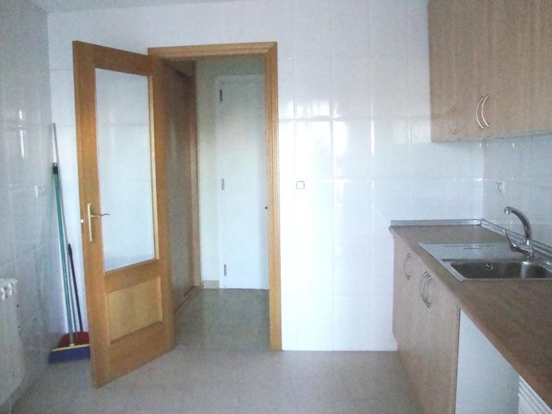 Piso en alquiler en calle Maravillas, Cabañas de la Sagra - 89768160