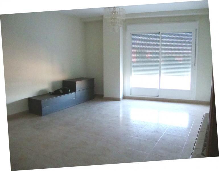 Piso en alquiler en calle Maravillas, Cabañas de la Sagra - 89768164