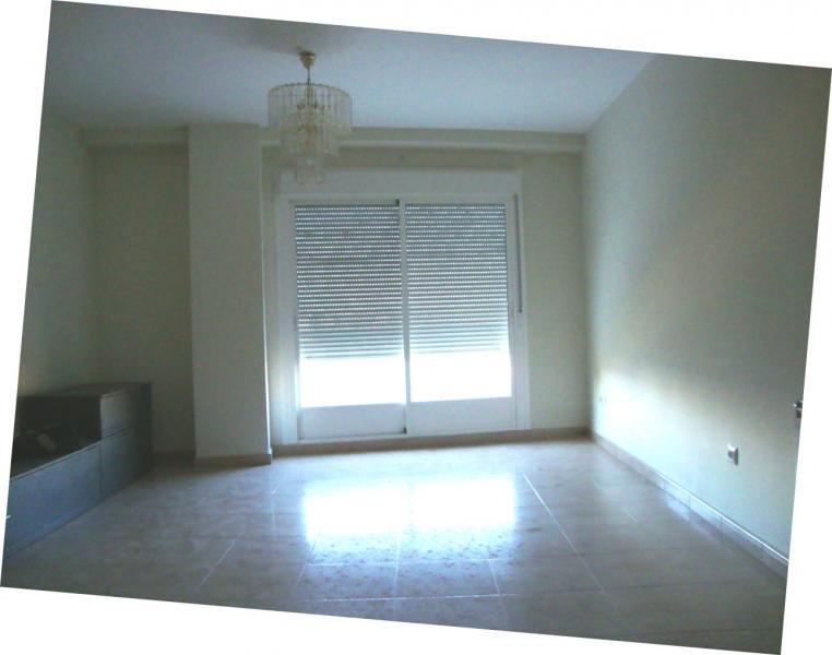 Piso en alquiler en calle Maravillas, Cabañas de la Sagra - 89768170