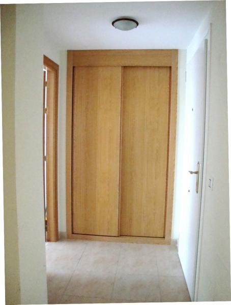 Piso en alquiler en calle Maravillas, Cabañas de la Sagra - 89768180