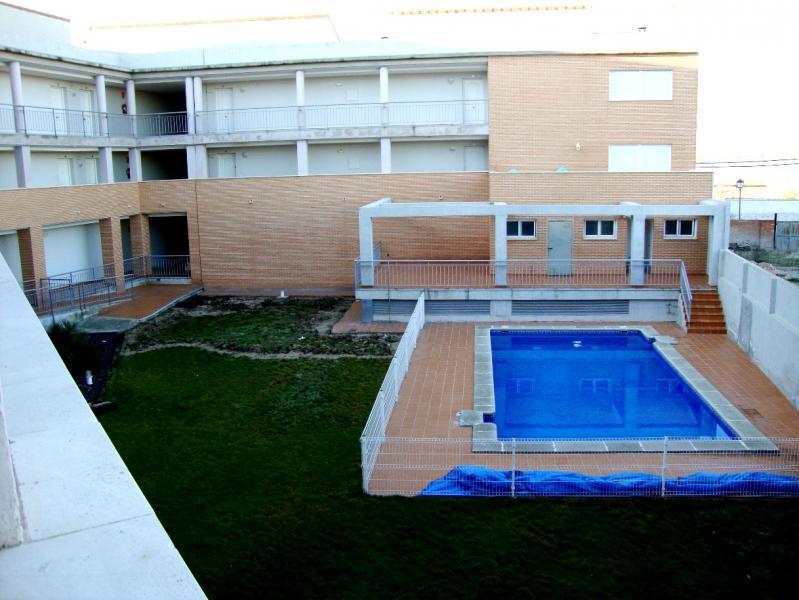 Piso en alquiler en calle Maravillas, Cabañas de la Sagra - 89768183