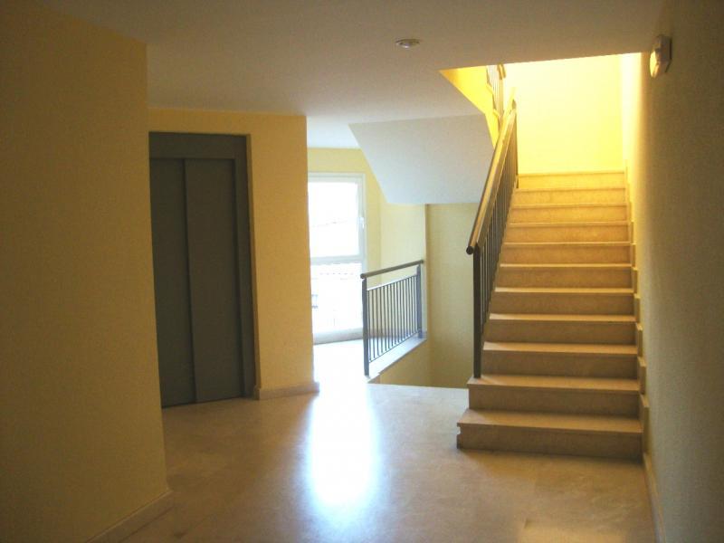 Piso en alquiler en calle Maravillas, Cabañas de la Sagra - 89768207