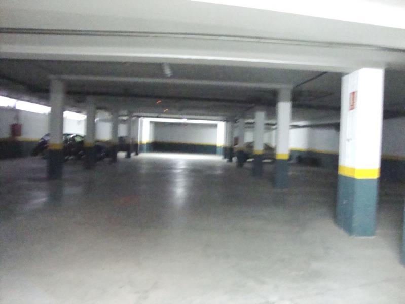 Piso en alquiler en calle Maravillas, Cabañas de la Sagra - 89768248