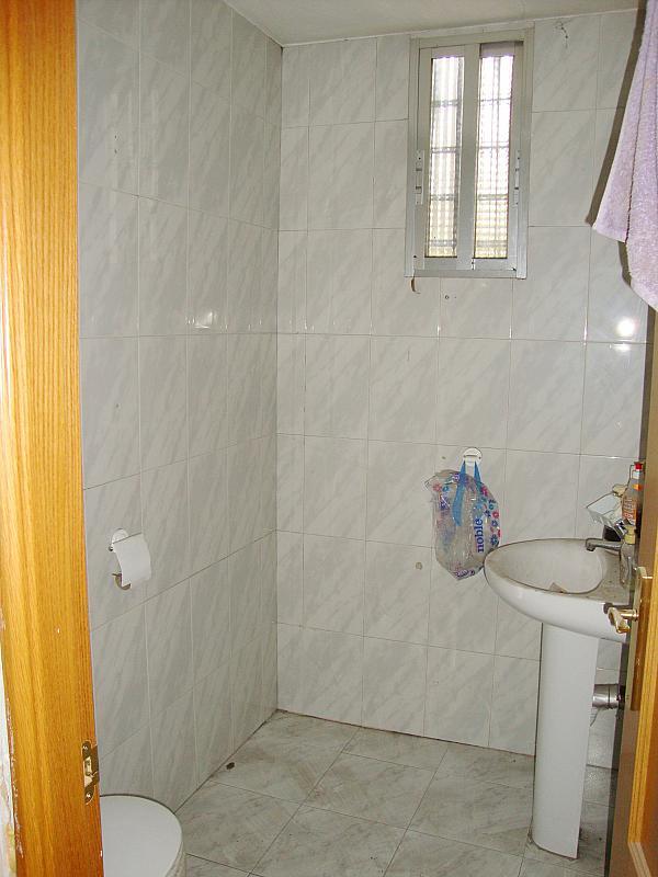 Local comercial en alquiler en calle Olimpica, Móstoles - 140462733