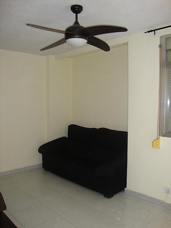 Piso en alquiler en calle Del Parque Vosa, Centro en Móstoles - 220236827