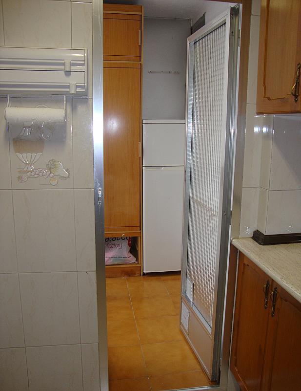 Piso en alquiler en calle Del Parque Vosa, Centro en Móstoles - 220236971