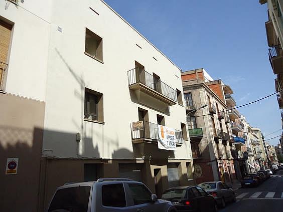 Local en alquiler en calle Vilafant, Figueres - 282386510
