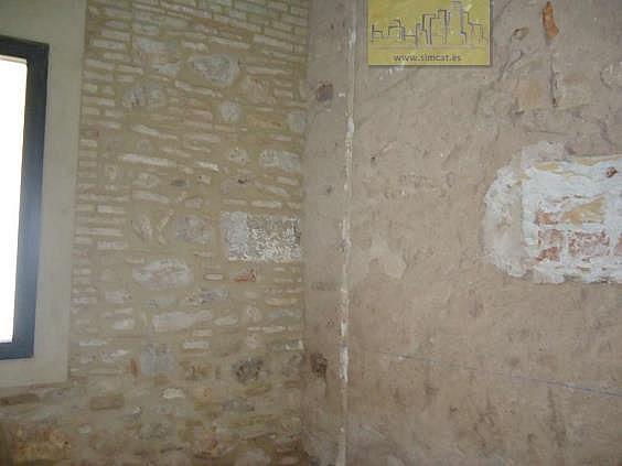 Local en alquiler en calle Vilafant, Figueres - 304765237