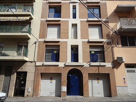 Piso en alquiler en calle Compositor Mundi, Figueres - 330969825