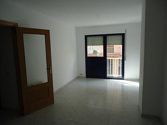 Piso en alquiler en calle Compositor Mundi, Figueres - 330969828
