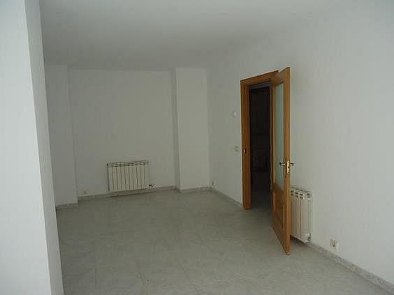Piso en alquiler en calle Compositor Mundi, Figueres - 330969831