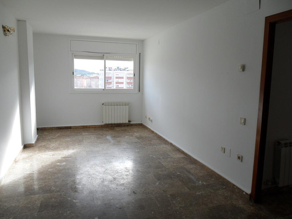 Piso en alquiler en calle Rafael Soler, Poble nou en Vilafranca del Penedès - 328499690