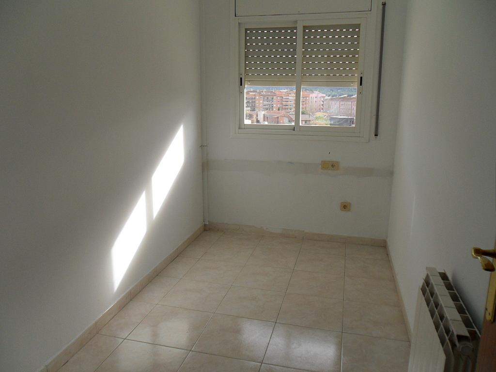 Piso en alquiler en calle Rafael Soler, Poble nou en Vilafranca del Penedès - 328499695